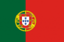 125px-flag_of_portugal_svg.png