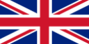 125px-flag_of_the_united_kingdomsvg.png